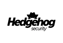hedgehog-security