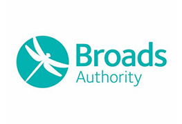 broadsauthority