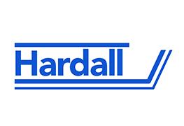 hardall