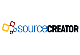 sourceCreator